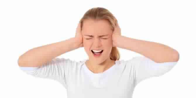 Penyebab AC berisik
