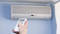 Tips Supaya AC Rumah Anda Tetap Awet