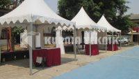 Sewa Tenda Kerucut Kota Bekasi